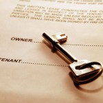 Landlord – Tenant Law