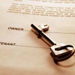Landlord – Tenant Law