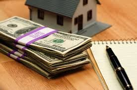 Investment Real Estate Services