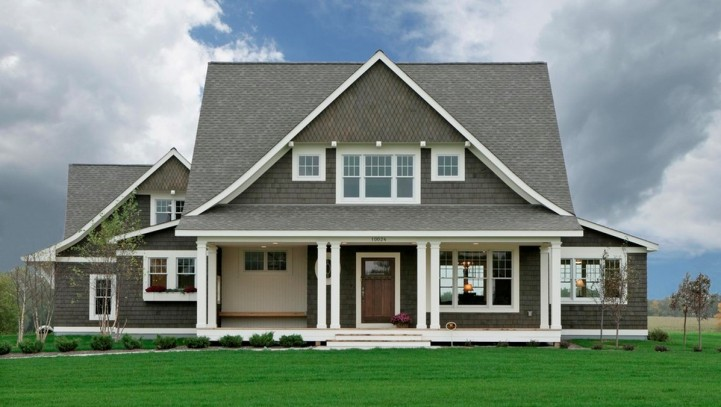 Thinking of Buying or Selling Your House?